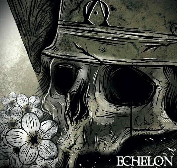 Echelon V!C!M!