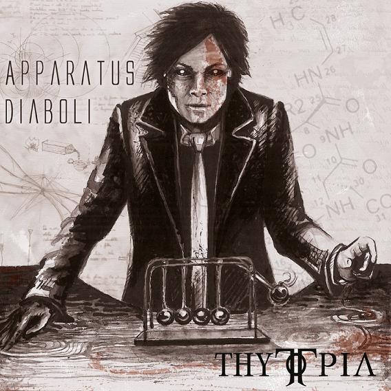 Thytopia Apparatus