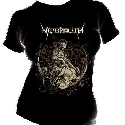 Nephrolith