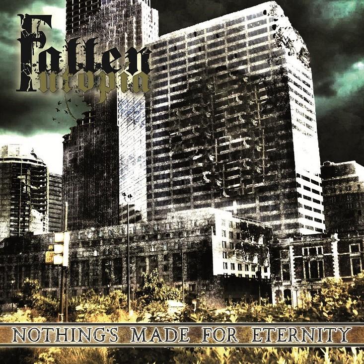 Fallen Utopia NMFE