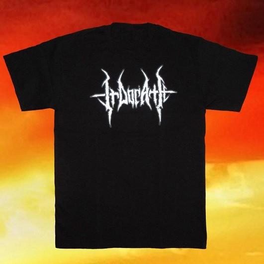 Irdorath Logo Shirt