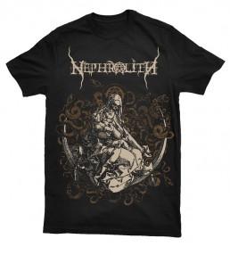 Nephrolith Xullux