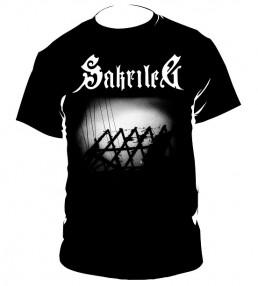 Sakrileg Shirt