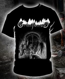 Grimforst Merchandise