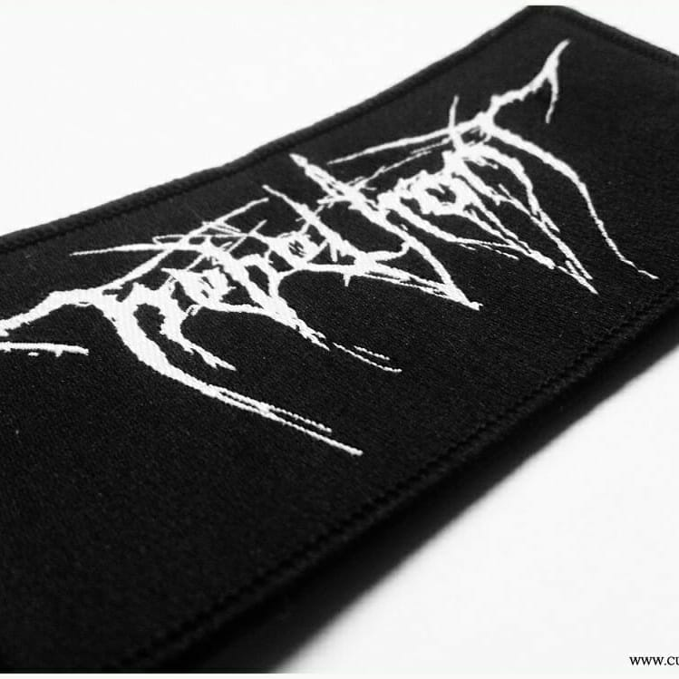 Nebelfront Cursed Records Patch