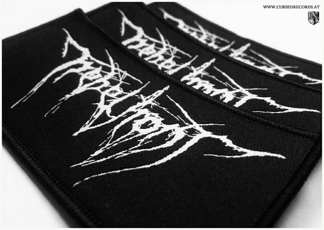 Nebelfront Cursed Records