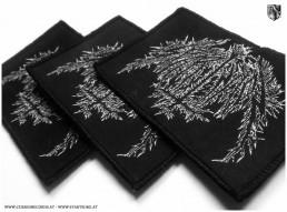 Svartsorg Cursed Records