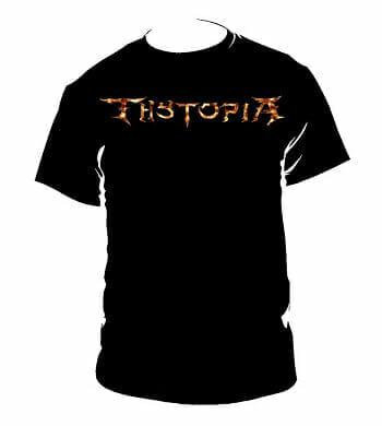Thytopia