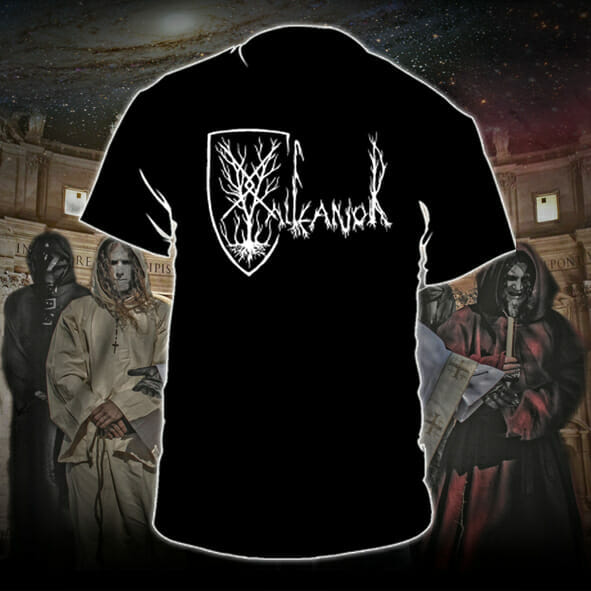 Valfeanor Merchandise