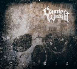 Counterweight Crisis Cursed Records