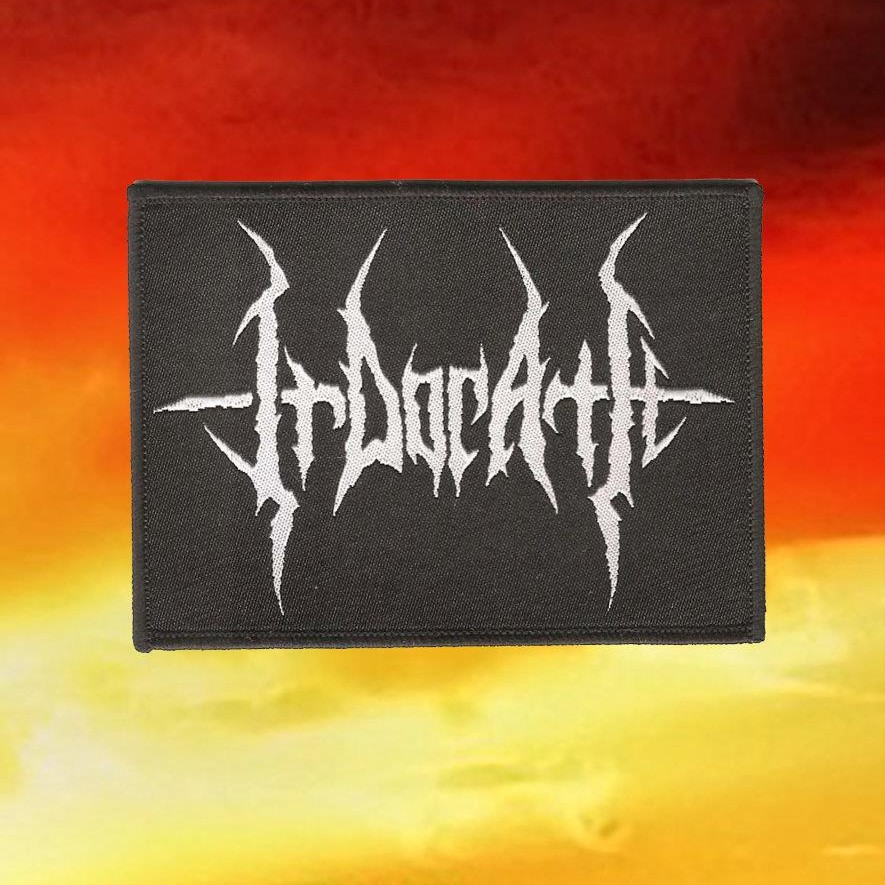 Patch Irdorath