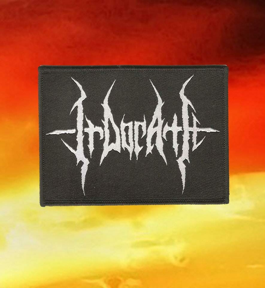 Patch Irdorath